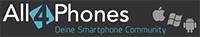 all4phones